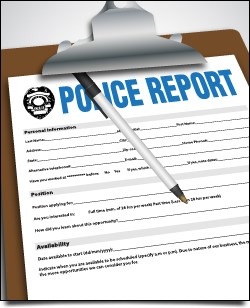 How To Get Nepalese Police Report From Abroad Magnificent