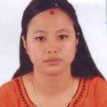 Sujana Kunwar